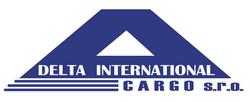 deltacargo_logo_250