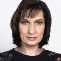 Lucie Millerová