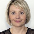 Miroslava Tunková